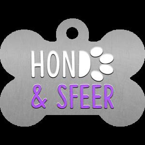 Hond & Sfeer